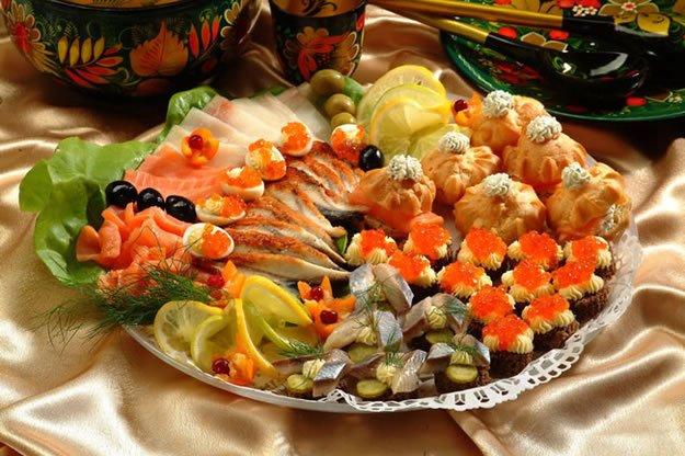 1406881322_recepty-novogodnego-menyu-v-god-kozy-ovcy-2015-2