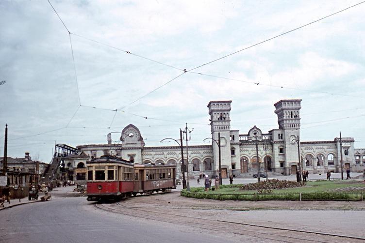 53cd0ebf19642-retroua.com старые фото 1942 год