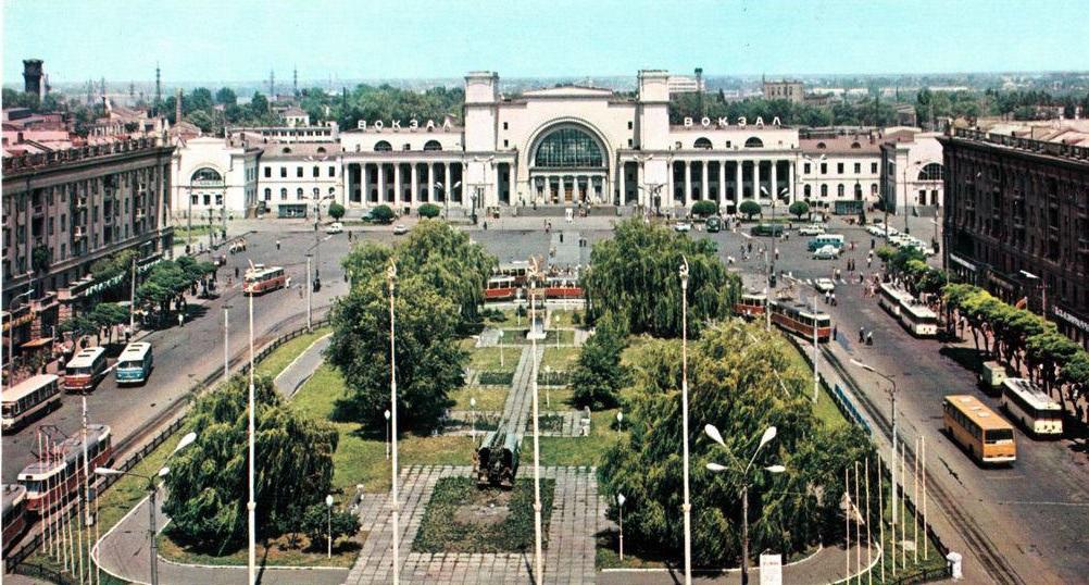 53cd131405565-retroua.com старые фото 1975 год