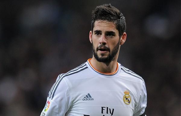 Isco-Real-Madrid-1