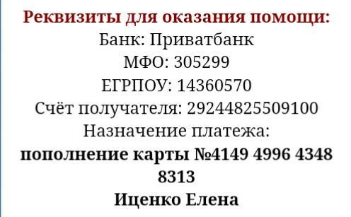 ^9F350E97BDD9321F48232D9DC905BCC8E5C9C30104B3F2B161^pimgpsh_fullsize_distr