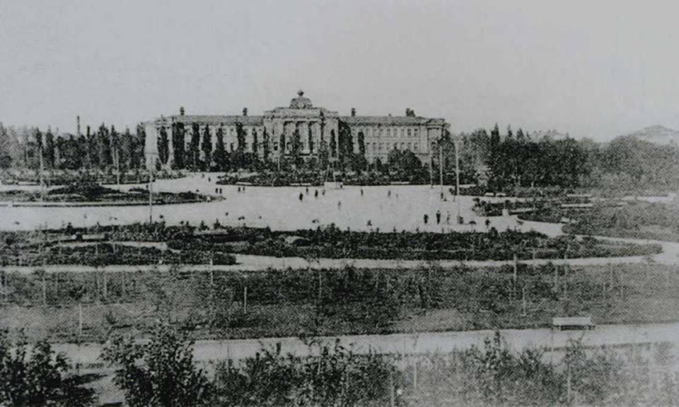 окримполком 1920г