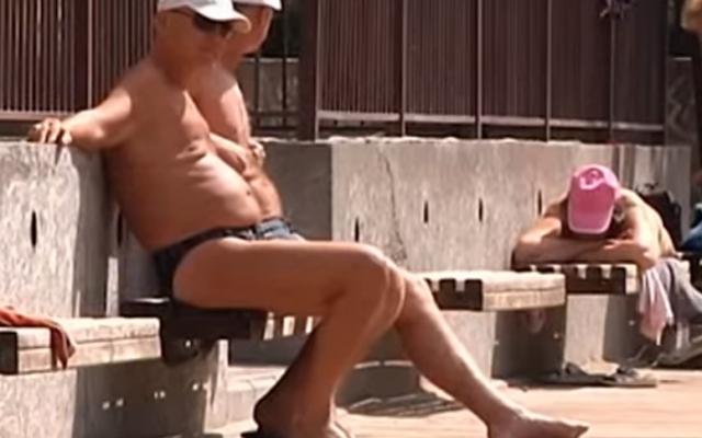 Госпожа лола ищет раба ддя секса из днепропетровска