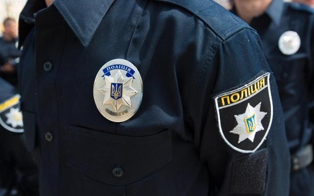 Полиция нашла пропавшего в Днепре мужчину избитым