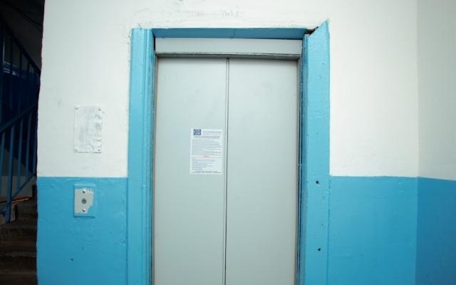 Как проходит масштабный ремонт лифтов в Днепре? Фото № 1