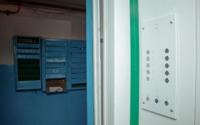 Как проходит масштабный ремонт лифтов в Днепре? Фото № 6
