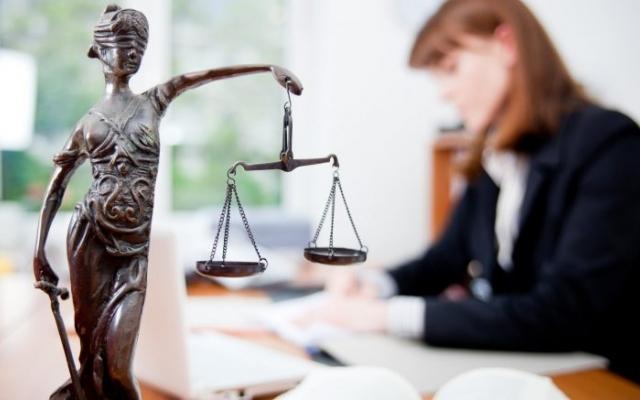 пятно бесплатная юридическая помощь инвалидам в сочи должна