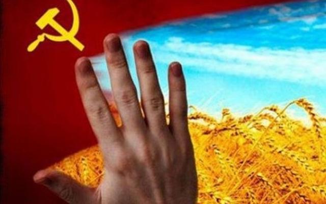 В Днепре выделили бюджет на борьбу с коммунистической символикой