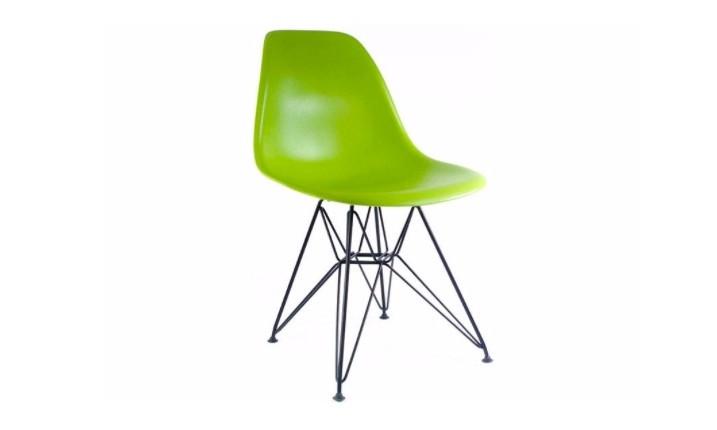 Пластиковые стулья по лучшим ценам в интернет-магазине Маркет Мебели